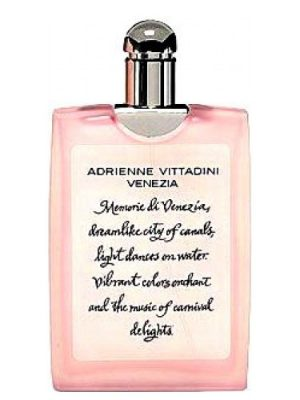 Venezia Adrienne Vittadini para Mujeres