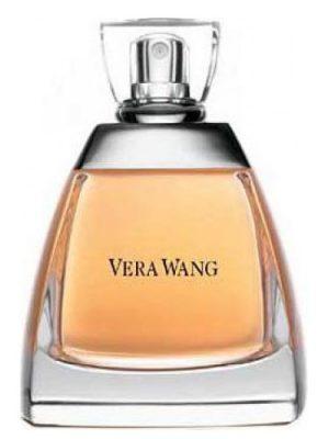 Vera Wang Vera Wang para Mujeres