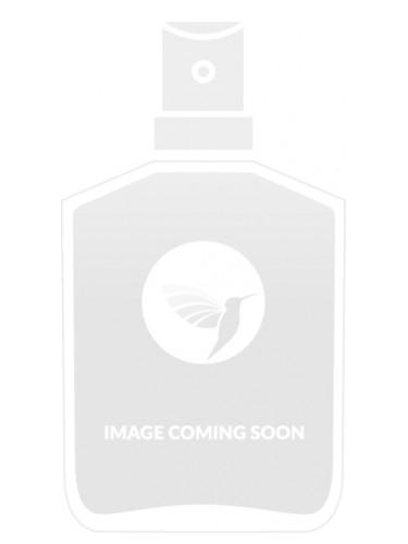 Verde Accento Sospiro Perfumes para Hombres y Mujeres