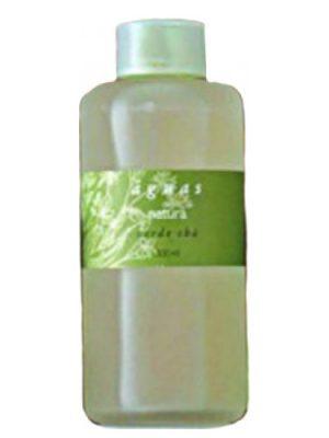 Verde Chá Natura para Mujeres