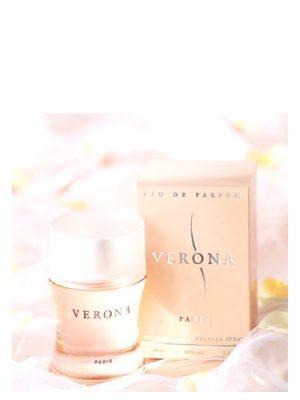Verona Yves de Sistelle para Mujeres