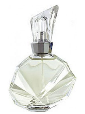 Versace Essence Exciting Versace para Mujeres