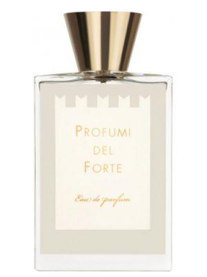 Versilia Aurum Profumi del Forte para Hombres y Mujeres