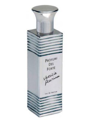 Versilia Platinum Profumi del Forte para Hombres y Mujeres