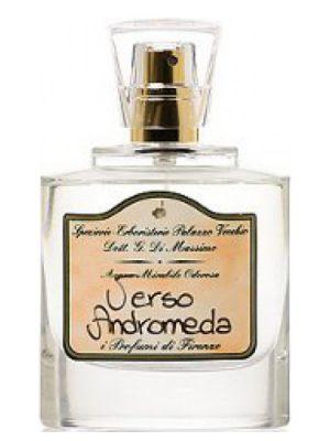 Verso Andromeda I Profumi di Firenze para Mujeres