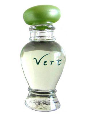 Vert O Boticário para Mujeres