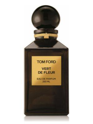 Vert de Fleur Tom Ford para Hombres y Mujeres