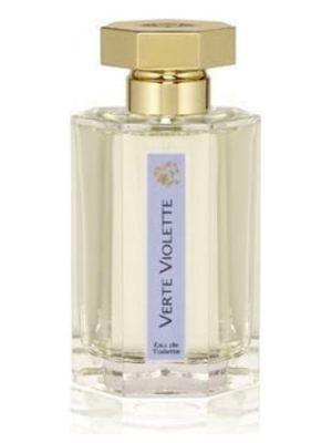 Verte Violette L'Artisan Parfumeur para Hombres y Mujeres