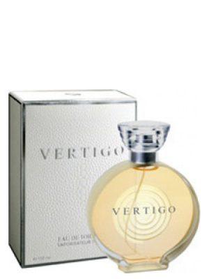 Vertigo Vertigo Parfums para Mujeres