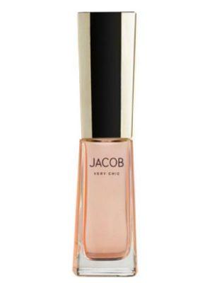 Very Chic Jacob para Mujeres