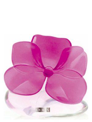 Very Flower Orchidea Pupa para Mujeres