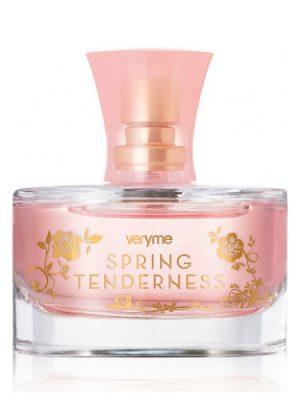 Very Me Spring Tenderness Oriflame para Mujeres