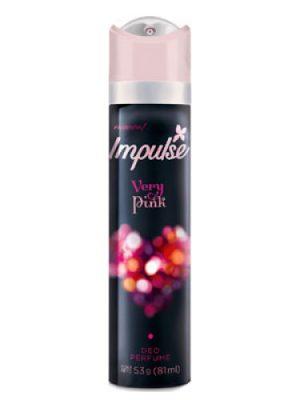 Very Pink Impulse para Mujeres
