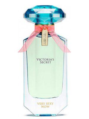 Very Sexy Now 2015 Victoria's Secret para Mujeres