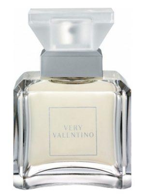 Very Valentino Valentino para Mujeres