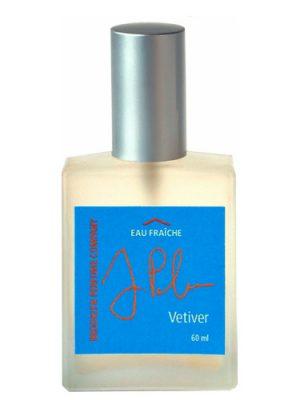 Vetiver Brooklyn Perfume Company para Hombres y Mujeres