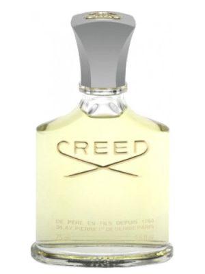 Vetiver Creed para Hombres