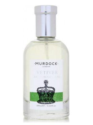 Vetiver Murdock London para Hombres y Mujeres