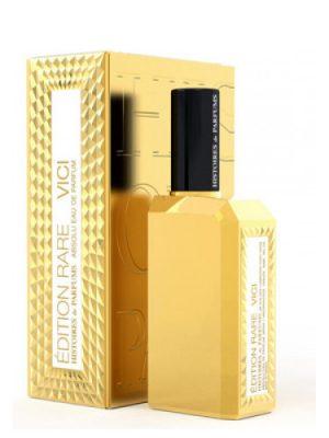 Vici Histoires de Parfums para Hombres y Mujeres
