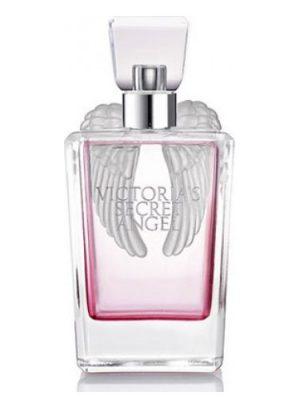 Victoria's Secret Angel Victoria's Secret para Mujeres