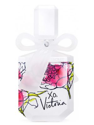 Victoria's Secret XO Victoria's Secret para Mujeres