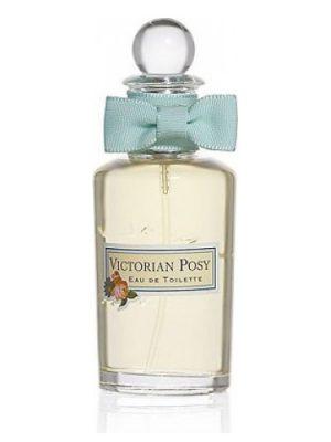 Victorian Posy Penhaligon's para Mujeres