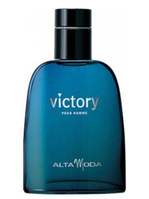 Victory Alta Moda para Hombres