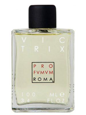 Victrix Profumum Roma para Hombres y Mujeres