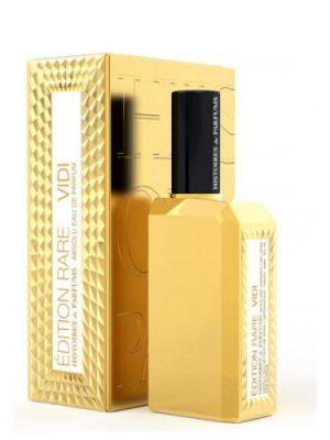 Vidi Histoires de Parfums para Hombres y Mujeres