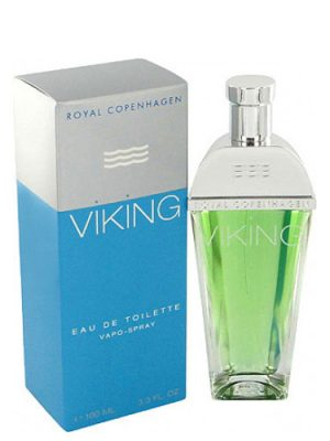 Viking Royal Copenhagen para Hombres