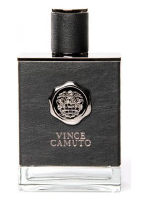 Vince Camuto for Men Vince Camuto para Hombres