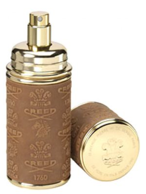Vintage Tabarome Creed para Hombres