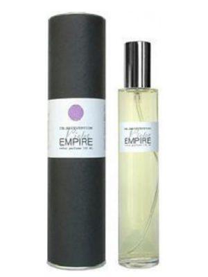 Violet Empire CB I Hate Perfume para Hombres y Mujeres