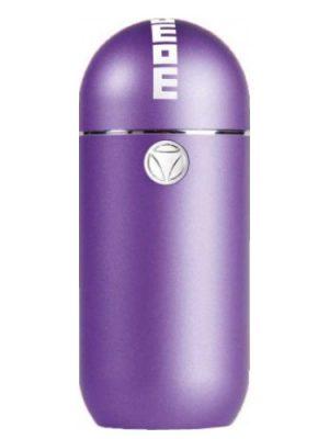 Violet Momo Design para Mujeres