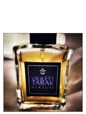 Violett Tabak Ava Luxe para Hombres y Mujeres