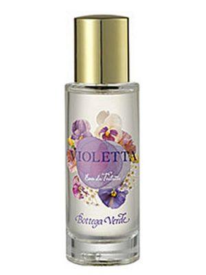 Violetta Bottega Verde para Mujeres