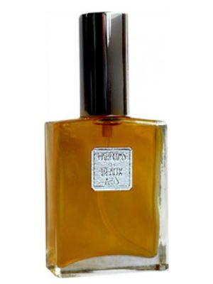 Violetta di Murano (Italian Journey No. 4) DSH Perfumes para Mujeres