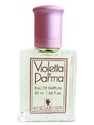 Violetta di Parma Borsari para Mujeres