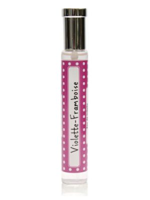 Violette Framboise Adopt' by Reserve Naturelle para Mujeres