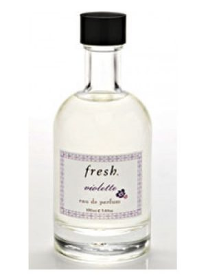 Violette Fresh para Mujeres