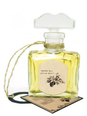 Violette Russe Art Deco Perfumes para Mujeres