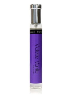 Violette Vanille Adopt' by Reserve Naturelle para Mujeres