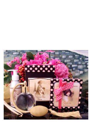 Violette de Paris La Bouquetiere para Mujeres