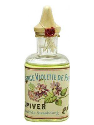 Violette de Parme L.T. Piver para Mujeres