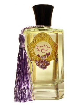 Violettes du Czar Oriza L. Legrand para Hombres y Mujeres
