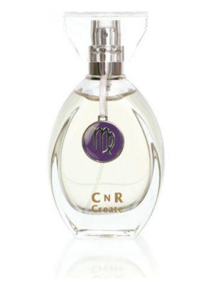 Virgo CnR Create para Mujeres