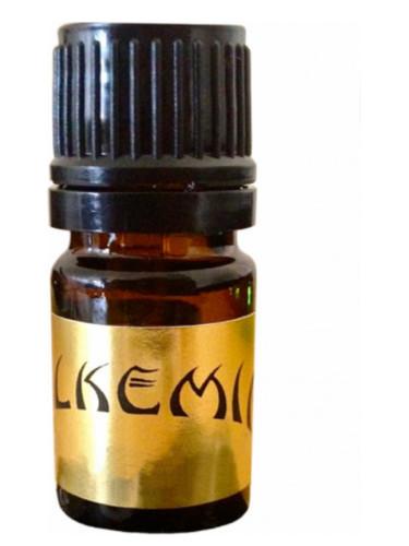 Viridis Arcanum Alkemia Perfumes para Hombres y Mujeres