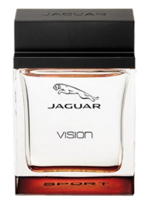 Vision Sport Jaguar para Hombres