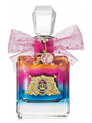 Viva La Juicy Luxe Pure Parfum Juicy Couture para Mujeres