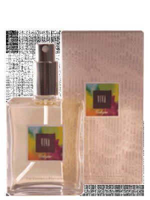 Viva The Cotswold Perfumery para Mujeres